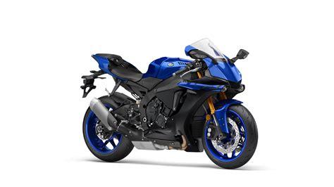 Gambar Motor Yamaha R1 by Yzf R1 Motocicletas Yamaha Motor