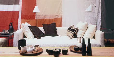 canap mira caravane lyon design et mobilier contemporain caravane