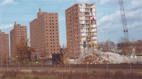 langan demolition langan