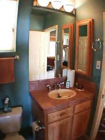 Bathroom Pedestal Sinks Ideas Bath Bathroom Sw Vigas Latillas Pine Poles Az Arizona Peeled Railings Pine Mantels Santa Fe