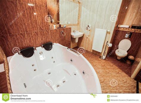 hotel avec dans la chambre nord pas de calais hotel luxe lille avec