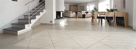 Tile  Ee  Flooring Ee   In Florida Everything You Need To Know