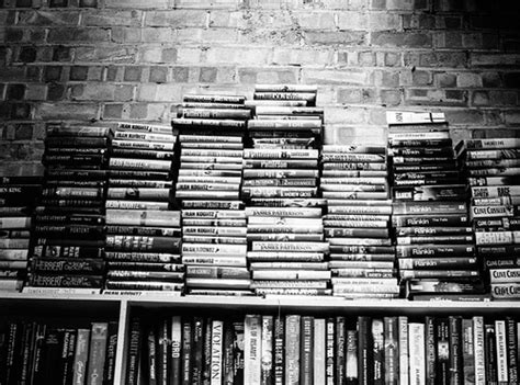 nobel prize  literature  classic winners   read