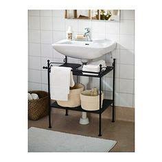 fullen sink base cabinet with 2 doors ikea home decor