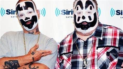 Insane Clown Posse  Rolling Stone