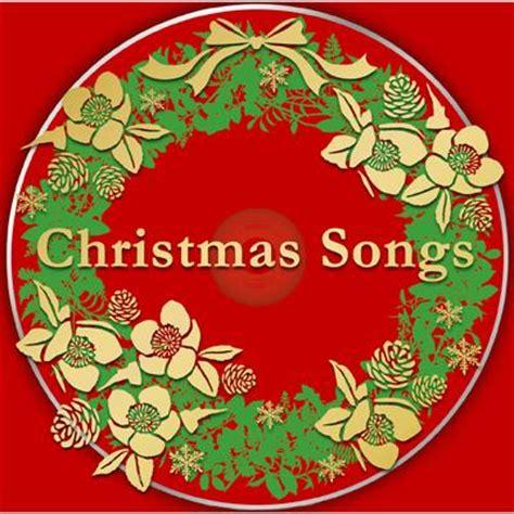 Christmas Songs  Hmv&books Online Sicp16001