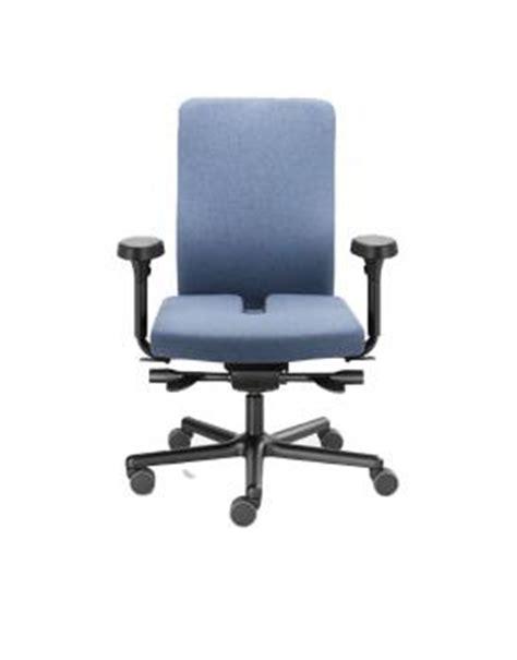 si鑒e assis genoux sièges ergonomiques mal de dos mobilier de bureau entrée principale