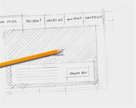web drawing windows hosting blog seekdotnetcom
