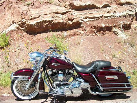 11 Best Low Rider Harley Davidson