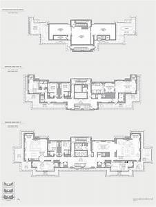 les 168 meilleures images du tableau sur pinterest With superior exemple plan de maison 8 architecture lanzarote