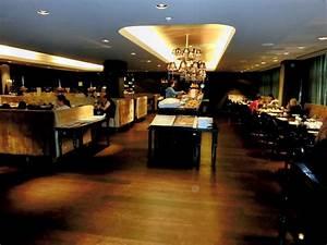 Hotel Roomers Frankfurt : restauranteingang hotel roomers frankfurt am main holidaycheck hessen deutschland ~ Buech-reservation.com Haus und Dekorationen
