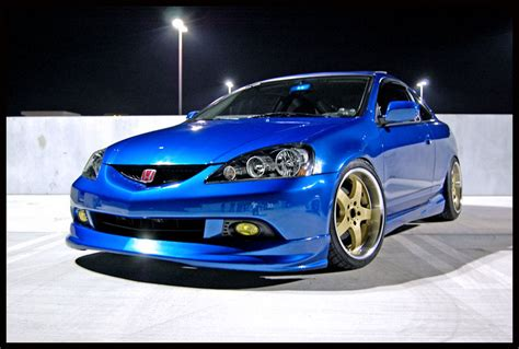 acura rsx 2006 review amazing pictures and images look