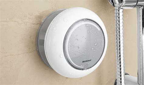 radio de salle de bain design radio de salle de bains lidl archive des offres promotionnelles