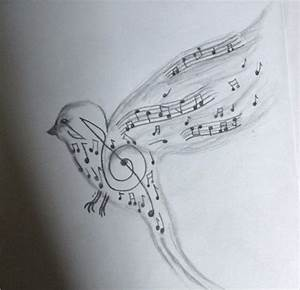 8+ Music Drawings - Free PSD, AI, Vector EPS, PDF Format ...