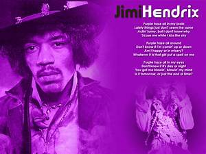 Quotes By Jimi Hendrix. QuotesGram