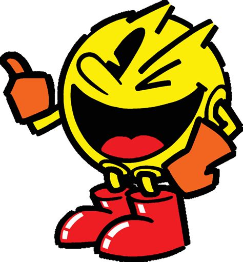 Categorypac Man Party Pac Man Wiki Fandom Powered By