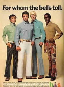 1970s-mens-fashion - Shoplet Blog