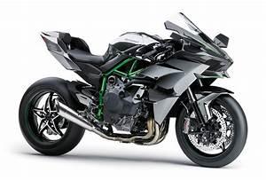 Kawasaki Ninja H2r Prix : pr sentation de la moto kawasaki ninja h2r ~ Medecine-chirurgie-esthetiques.com Avis de Voitures