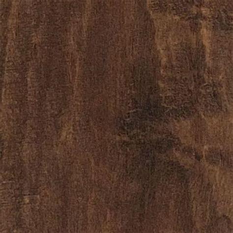 birch laminate flooring hton bay baker island birch laminate flooring 5 in x 7 in take home sle hb 531622