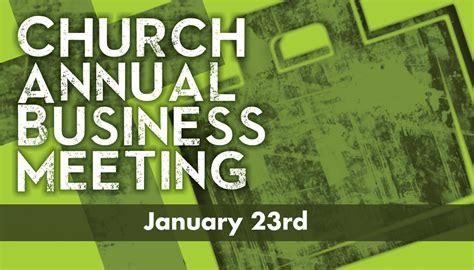 13360 church business meeting clipart church meeting clipart