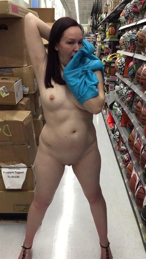 Naked In Public At Walmart Free Shufuni Free HD Porn A