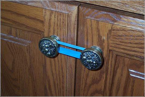 child proof cabinet locks no drilling child proof cabinet locks no drilling home design ideas