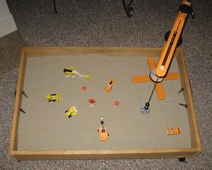 woodworking projects for toddlers unusual64ijy