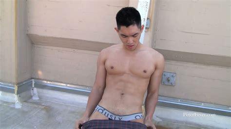 free asian gay male porn photos porno