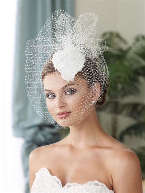 Wedding Veils A Collection Of Weddings Ideas To Try