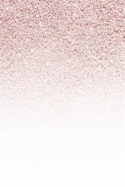 Glitter Transparent Rawpixel Layer Sparkle Backgrounds Sparkles
