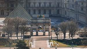 Louvre Terrorist Attack U0026 Shooting 5 Fast Facts You Need