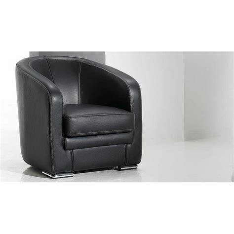 canape usine nettuno fauteuil cuir design canapé cuir luxesofa