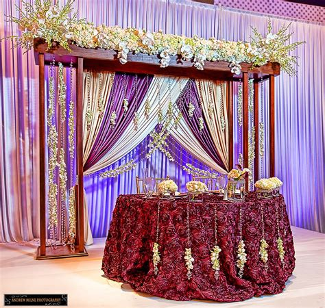 reception stage weddings events reception stage and backdrops