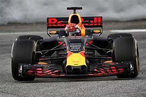 Red Bull Formule 1 : even voorstellen red bull racing panorama ~ New.letsfixerimages.club Revue des Voitures