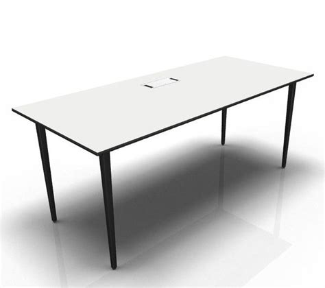 design a desk online designer desk compact laminate longo 1800mm x 800mm