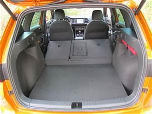 Seat Ateca Fiche Technique : fiche technique seat ateca 1 4 ecotsi 150ch act start stop style 4drive l 39 ~ Medecine-chirurgie-esthetiques.com Avis de Voitures