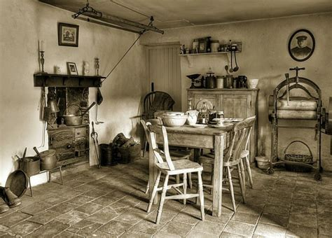 Home Decor 1900's Farmhouse : 1000+ Images About 1920's Homes On Pinterest
