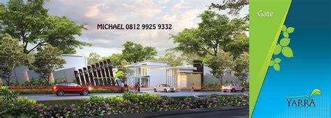 Harga Etude House Di Mall Jakarta cluster yarra jakarta garden city cluster yarra jakarta