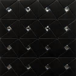 popular kitchen backsplash tile from china best selling