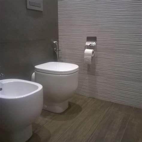 #bagno #supergres Collezione Art #effettocemento A
