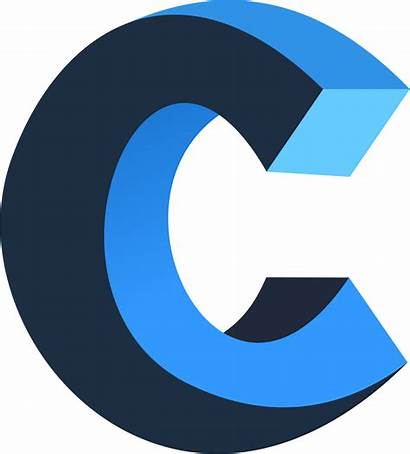 Letter Letters Corel Transparent Draw Logos Tutorial