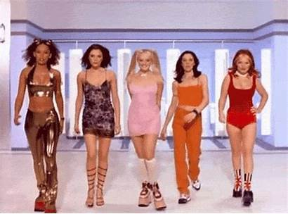 Spice Looks Today Outfits Mag Galore Spiceworld