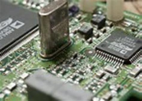 Pltw History The Microchip Timeline Timetoast Timelines