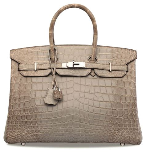 birkin handbag price malaysia jaguar clubs  north america