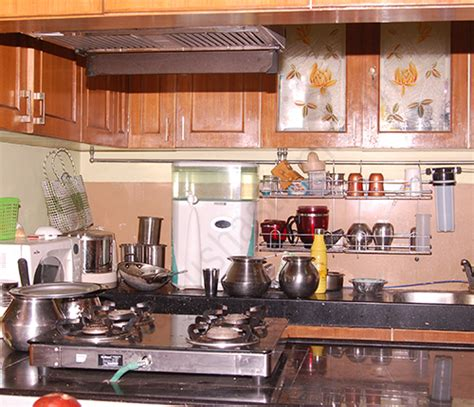 vastu shastra for kitchen sink vastu for kitchen vastu for home vastu in tamil tamil 8799
