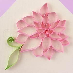 Best 25+ Quilling flowers tutorial ideas on Pinterest