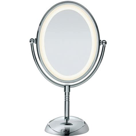 Reflections Led Lighted Collection Mirror Ulta Beauty