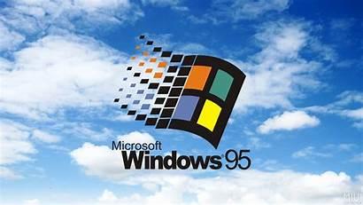 Windows 95 Wallpapers Backgrounds Nt Bing Screensaver