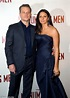 Matt Damon takes daughters Isabella and Gia to tennis ...