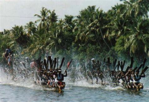 Kerala Boat Race Pictures by Snake Boat Races In Kerala Interesting Event Xcitefun Net